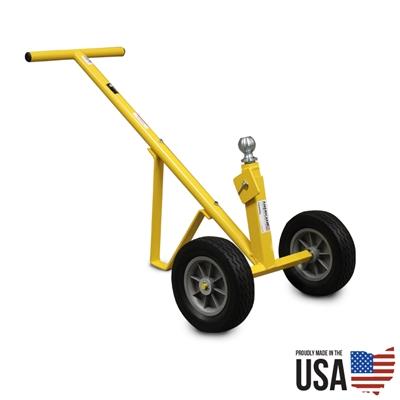 Specialty Hand Trucks - American Cart